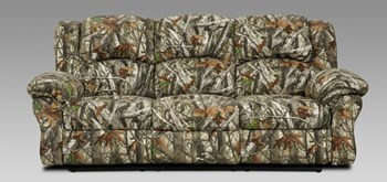 Delicieux 1003 Reclining Sofa