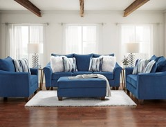 Home Of Affordable Furniture Manufacture Company